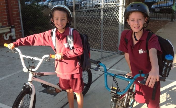 /uploaded_files/media/gallery/ride_2_school_crop.jpg